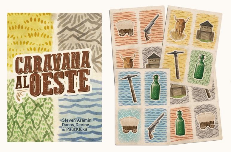 Caravana_caratula-cartas