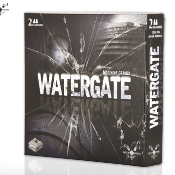Watergate_Salt&PepperGames_1