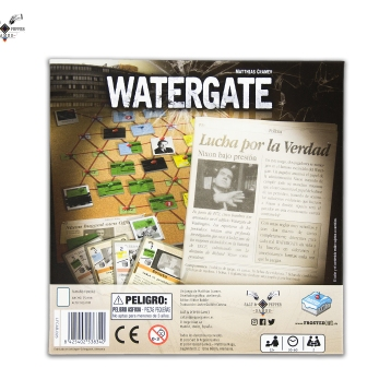 Watergate_Salt&PepperGames_Foto-producto-4